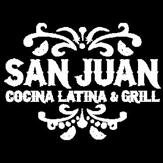 http://cantinasanjuan.com/wp-content/uploads/2018/09/logo-brouwser-wit-320x320.png