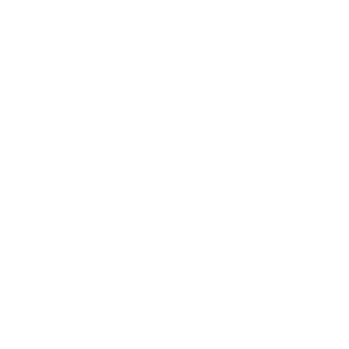 Cantina San Juan